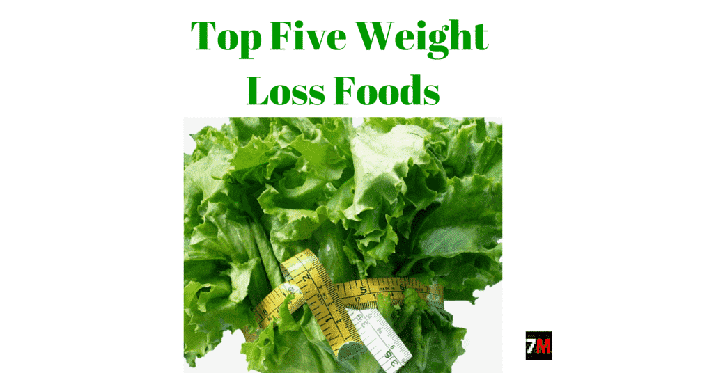 Weight loss diet or exercise for Best fish for weight loss