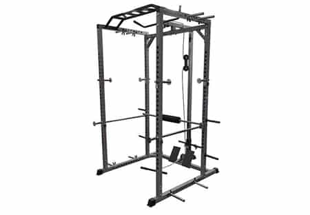 Valor-Fitness-BD-33-Heavy-Duty-Power-Cage-pic