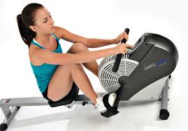how much do rowing machines cost