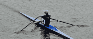 best water rowing machine reviews